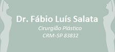 Logo_F_bio_3.png